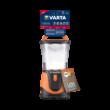 VARTA LED OUTDOOR SPORTS COMFORT LANTERN 3D