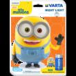 Varta Minions Night Light 3AA
