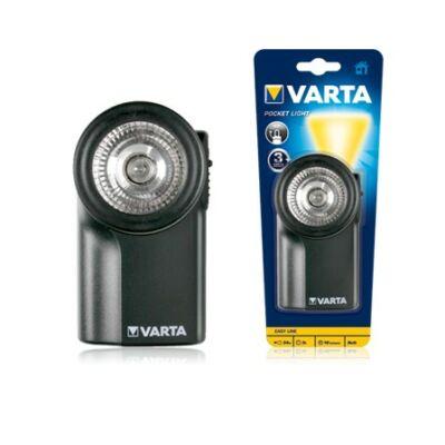 Varta Pocket Light 3R12